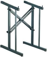 Konig & Meyer 42040 MIXER STAND