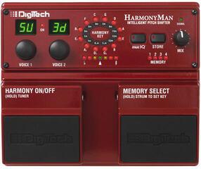 Digitech HM2 HARMONY MAN