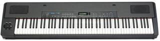 Pianonova SS-90 Black
