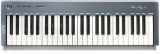 Pianonova M-KEY H-STAR