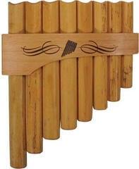 Schwarz Pan Flute 8