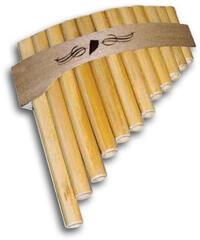 Schwarz Pan Flute 12