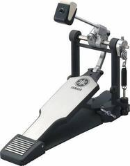Yamaha FP9500D single pedal