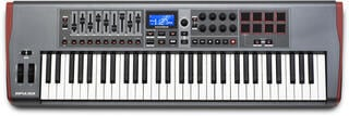 Novation Impulse 61 (B-Stock) #921689