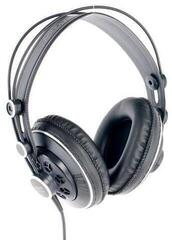 Superlux HD-681F WH