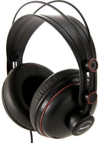 Superlux HD-662