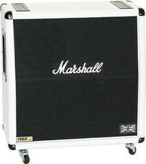 Marshall 1960 AWEG