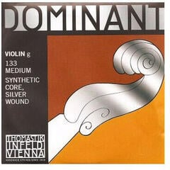 Thomastik 133 Dominant Violin G