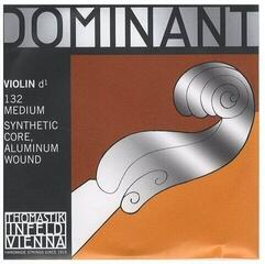 Thomastik 132 Dominant Violin D