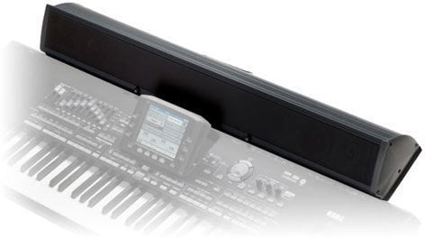 Korg PaAS - Amplification System