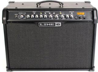 Line6 SPIDER IV 120