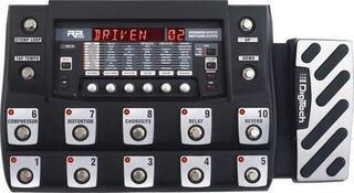 Digitech RP 1000