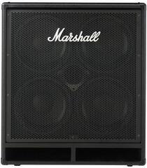 Marshall MBC410