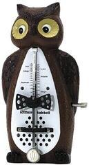 Wittner Taktell Owl