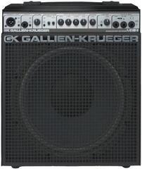 Gallien Krueger MB150S-112