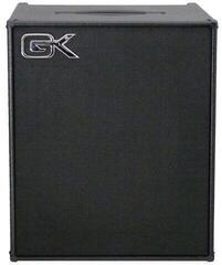 Gallien Krueger MB115-II 200w 1X15 Ultralight Bass Combo Amp