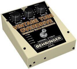 Behringer VT 911