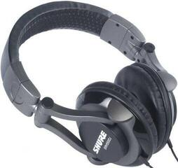Shure SRH550-DJ