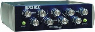 Presonus EQ3B Mono 3-Band EQ
