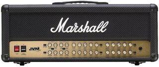 Marshall JVM410 HCF