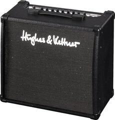 Hughes & Kettner Edition Blue 30 DFX
