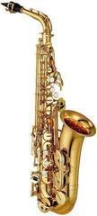Yamaha YAS 480 Alto saxophone