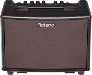 Roland AC 33 RW (Unboxed) #933186
