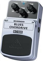 Behringer BO 300 Blues Overdrive