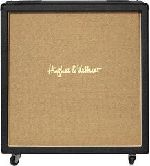 Hughes & Kettner Statesman 412-B