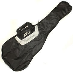 Madarozzo Essential G1 C3/BG Gigbag for classical guitar Black