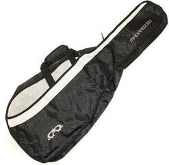 Madarozzo Essential G3 C3/BG Gigbag for classical guitar Black