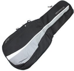 Madarozzo Elegant G030 C4/BG Gigbag for classical guitar Black