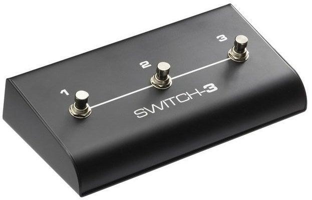 TC Electronic SWITCH-3