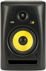 KRK R6-G2