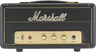 Marshall JMP1H