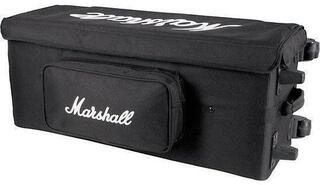 Marshall Amplifier HC Bag for Guitar Amplifier Black