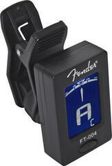 Fender FT-004 Clip On Tuner