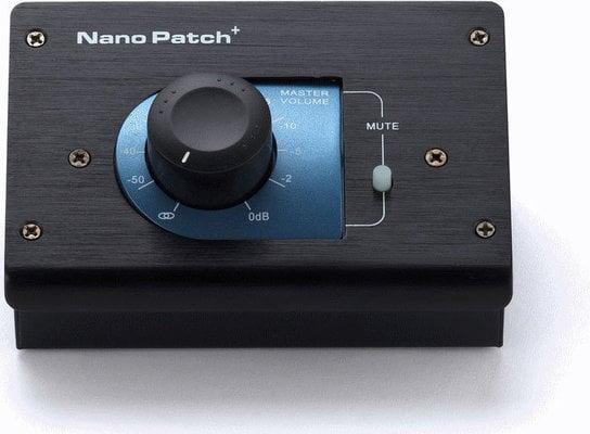 pro audio technology