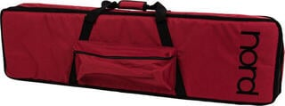 NORD Soft Bag Electro 73