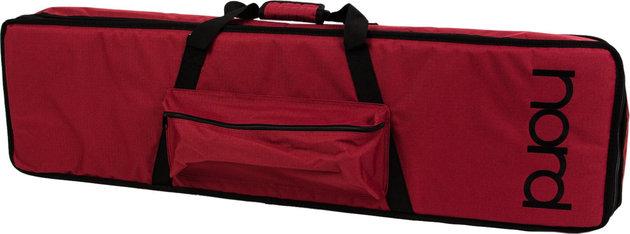 NORD Soft Bag Electro 73