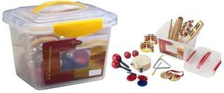 Stagg CPK02 Percussion SET