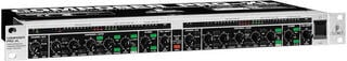 Behringer MDX 2600 COMPOSER PRO-XL