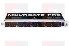 Behringer XR 4400 MULTIGATE PRO