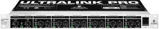 Behringer MX 882 ULTRALINK PRO