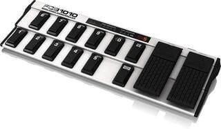 Behringer FCB1010 Footswitch
