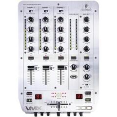 Behringer VMX 300 PRO MIXER
