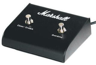 Marshall PEDL 90010 Footswitch