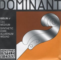 Thomastik 131 Dominant Violin A