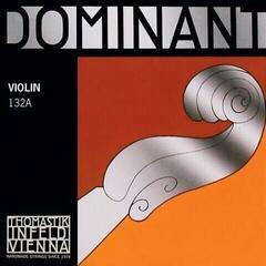 Thomastik 132A Dominant Violin D