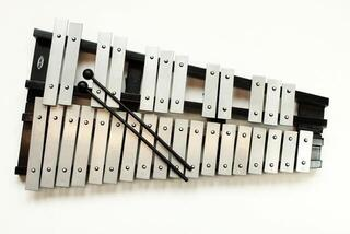 Planet Music DP4030 Xylophone
